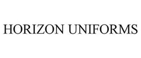 HORIZON UNIFORMS