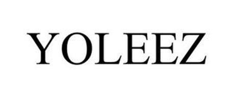 YOLEEZ
