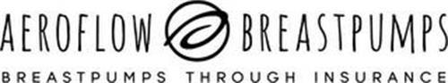 AEROFLOW BREASTPUMPS BREASTPUMPS THROUGH INSURANCE