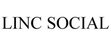 LINC SOCIAL