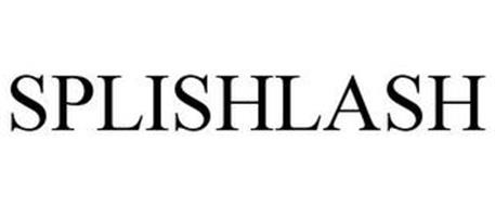 SPLISHLASH