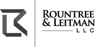 LR ROUNDTREE & LEITMAN LLC