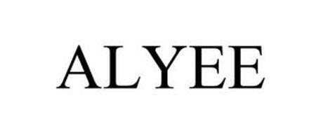 ALYEE