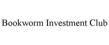 BOOKWORM INVESTMENT CLUB