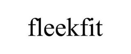 FLEEKFIT