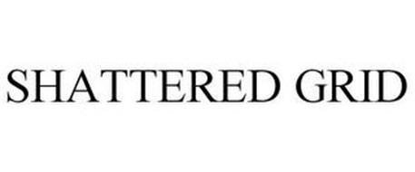 SHATTERED GRID