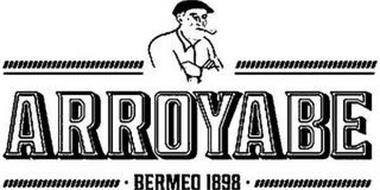 ARROYABE BERMEO 1898