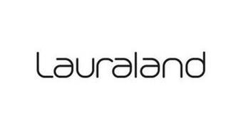 LAURALAND