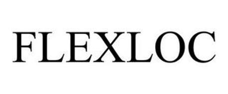 FLEXLOC