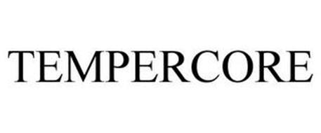 TEMPERCORE