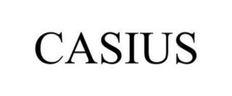 CASIUS