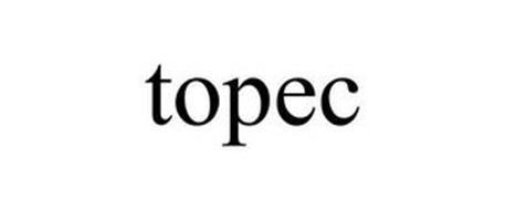 TOPEC