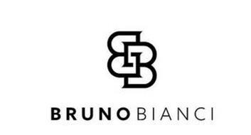 BB BRUNO BIANCI