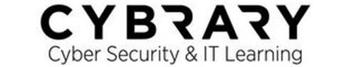 CYBRARY CYBER SECURITY & IT LEARNING