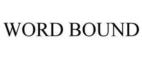 WORD BOUND
