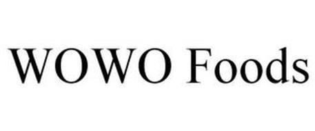 WOWO FOODS