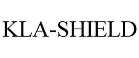 KLA-SHIELD