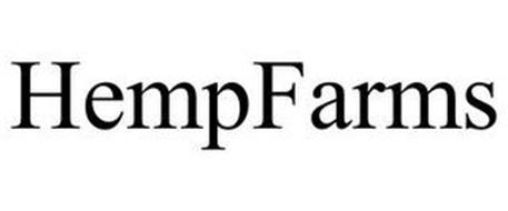 HEMPFARMS
