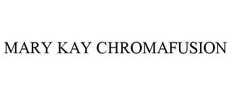 MARY KAY CHROMAFUSION