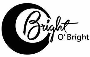 BRIGHT O' BRIGHT