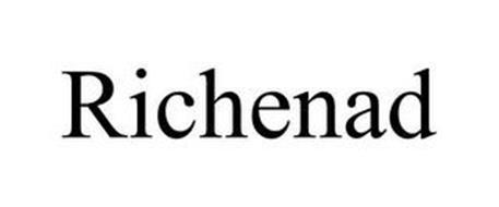 RICHENAD