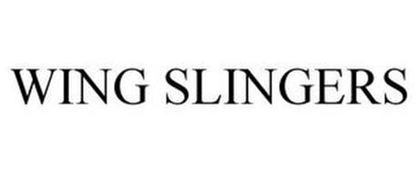 WING SLINGERS