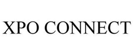 XPO CONNECT