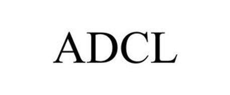ADCL
