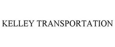 KELLEY TRANSPORTATION