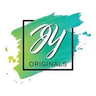 JY ORIGINALS