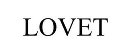 LOVET