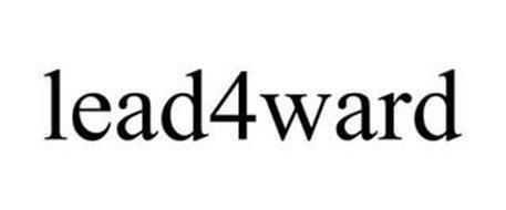LEAD4WARD