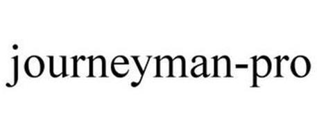 JOURNEYMAN-PRO