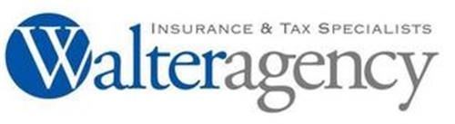 WALTERAGENCY INSURANCE & TAX SPECIALISTS
