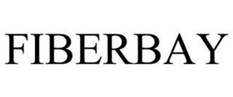 FIBERBAY
