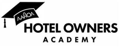 AAHOA HOTEL OWNERS ACADEMY