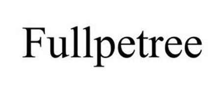 FULLPETREE