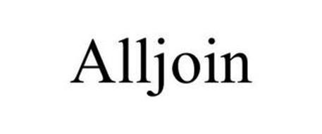 ALLJOIN