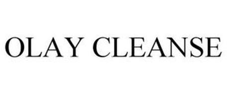 OLAY CLEANSE