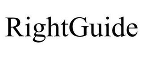 RIGHTGUIDE