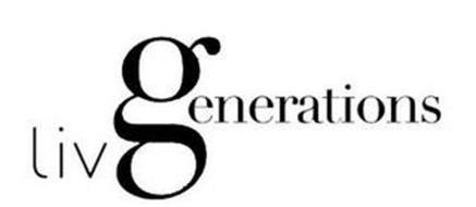 LIV GENERATIONS