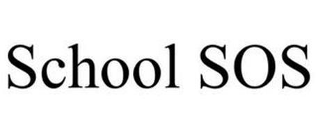 SCHOOL SOS
