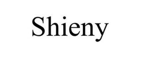SHIENY