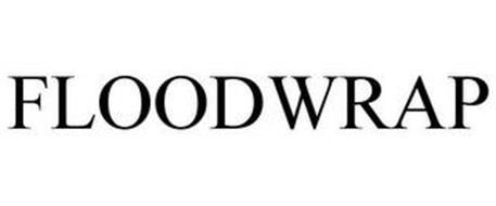 FLOODWRAP