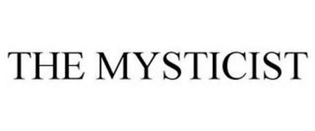 THE MYSTICIST