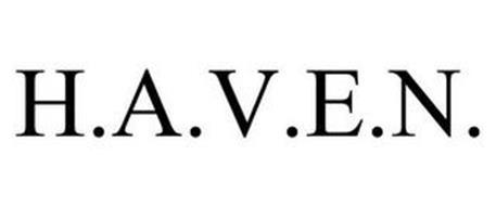 H.A.V.E.N.