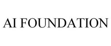 AI FOUNDATION
