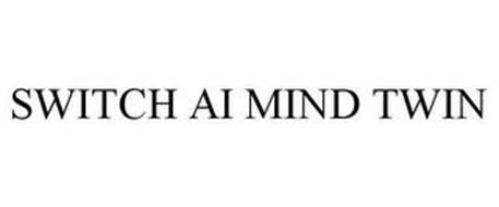 SWITCH AI MIND TWIN