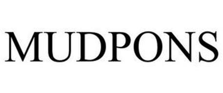 MUDPONS