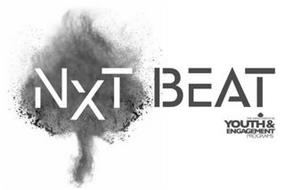 NXT BEAT THE ASPEN INSTITUTE YOUTH & ENGAGEMENT PROGRAMS